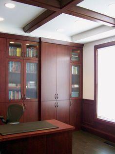 Office after @ www.innerwood.com