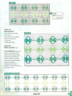 Vagonite Swedish Embroidery, Types Of Embroidery, Ribbon Embroidery, Cross Stitch Embroidery, Huck Towels, Swedish Weaving Patterns, Bargello Needlepoint, Monks Cloth, Weaving Designs