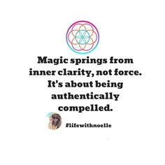LiFE with Noelle - Igniting Lives What You Think, Loving Someone, Everyone Else, Live For Yourself, Awakening, Storytelling, Thinking Of You, In This Moment, Feelings