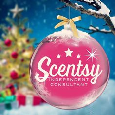 Find all your holiday gifts in Scentsy!! http://rcanges.scentsy.us