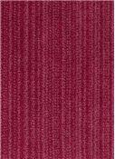 Striato Blossom Velvet:Thick, soft & heavy velvet from Valdese Weavers. Striated up the roll pattern. Striped Upholstery Fabric, Purple Velvet, Furniture Upholstery, Brussels, Deep Purple, Chinoiserie, Slipcovers, Mauve, Pillow Covers