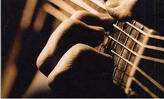 guitarra_acustica