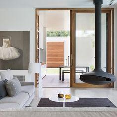 rob-mills_wellington-street_melbourne-architects_interior-designers-melbourne_004