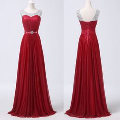 Grace Karin Vintage Women Cocktail Masquerade Dress Evening Party Gown Dresses