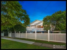 After nearly 10 years of successfully selling properties in Brisbane South, the Mark Ward Property team established a community-minded business in the heart of Salisbury in December Salisbury, Deck, Outdoor Decor, Home Decor, Decoration Home, Room Decor, Decor, Decks, Interior Decorating