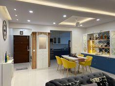 Pooja Door Design, Hall Design, Bed Design, House Design, Kitchen Room Design, Kitchen Cabinet Design, Home Design Images, Design Ideas, Modern Kitchen Cabinets