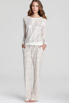 Confirm. teen pajama nude young thanks for
