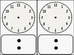 Tunstall's Teaching Tidbits: Activities Like. Preschool Math, Math Classroom, Kindergarten Math, Fun Math, Math Activities, Math Games, 2nd Grade Worksheets, 1st Grade Math, Second Grade