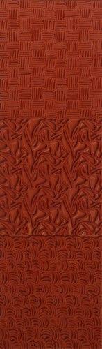 Metal Clay Ltd - Moulding Mat - Woven Threads, £4.95 (http://www.metalclay.co.uk/moulding-mat-woven-threads/)