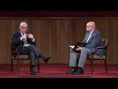 Bible Questions and Answers, Part 62