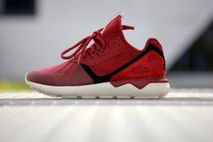 adidas online shop | Gratis verzending | ZALANDO