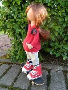 куклы татьяны александровой: 24 тис. зображень знайдено в Яндекс.Зображеннях