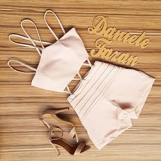 Cute Summer Outfits, Stylish Outfits, Cool Outfits, Fashion Outfits, Womens Fashion, Indian Fashion Trends, Indian Designer Outfits, Crop Top Outfits, Traditional Fashion