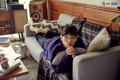 Eric Nam is such a cutie Eric Nam, Sweet Guys, Korean Name, Kpop Guys, Asian Celebrities, K Idol, Korean Singer, Korean Actors, Boy Bands