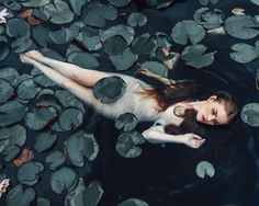 Portfolio on Adam Bird Photography Lake Photography, Underwater Photography, Portrait Photography, Water Shoot, Girl In Water, Water Nymphs, Pablo Picasso, Pose Reference, Painting Inspiration