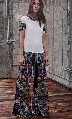Alexis Pants http://www.shopbiancaboutique.com/wp-admin/post.php?post=2231&action=edit