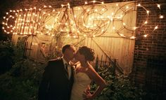 Best Chicago Wedding Venues  But they forgot the point!!!
