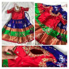 Pochampally pure Silk lkat Sarees, lehengas,Duppatas.Directly from Weavers.Own production.High quality Sarees,lehengas,duppatas with reasonable Prices.WhatsApp:+919059740583 http://www.facebook.com/pochampallyweavers