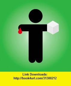 Diabetes Risk Calculator, iphone, ipad, ipod touch, itouch, itunes, appstore, torrent, downloads, rapidshare, megaupload, fileserve