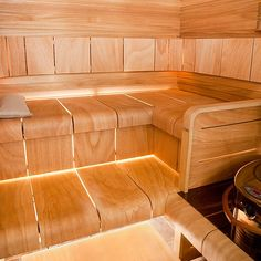 Harvia Ventura-laude | Puuinfo Saunas, Mobile Sauna, Piscina Spa, Portable Sauna, Sauna Design, Finnish Sauna, Steam Sauna, Hot Steam, Sauna Room