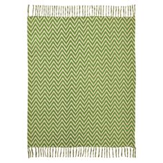 New arrival in our store: Moroccan Mint Wov.... Check it out here! http://www.appleseedprimitives.com/products/moroccan-mint-woven-throw