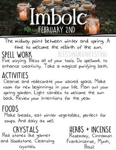 Flying the Hedge: Spell & Ritual Worksheet/Log Wiccan Sabbats, Wicca Witchcraft, Wiccan Rituals, Magick Book, Imbolc Ritual, Mabon, Which Witch, Eclectic Witch, Baby Witch