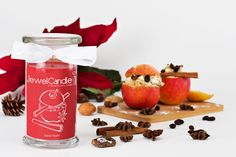 jewelcandle-bougie-parfumee-baked-apple-pendant-classic-edition-int