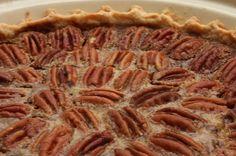 Pecan Pie bei American Heritage