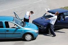 6 Things You Should Know About Auto Insurance   CarAuto