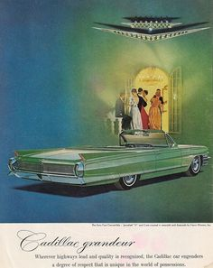1962 Cadillac Ad-08