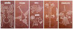 Nazca / Nasca en Perú es una visita imprescindible donde puedes sobrevolar las enigmáticas líneas de Nazca. Contamos cómo contratar el tour y lo que puedes ver en el sobrevuelo