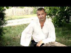 Danut Dinca - Ce ramane dintr-un om Om, Entertainment, Youtube, Youtubers, Youtube Movies, Entertaining