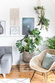 Die 302 besten Bilder von Wohnzimmer in 2019 | Wohnzimmer, Schöne ...