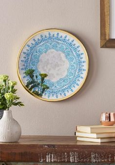Tempered Glass Wall Decor Home Goods Wooden Wall Decor, Wooden Walls, Wall Accessories, Home Goods, Oriental, Glass, Wood Walls, Wood Wall Decor, Drinkware