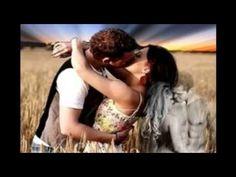 házasság nem randevú ep 7 youtube kövér csibék társkereső weboldal