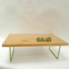 coffee table by designaltersolutions on Etsy