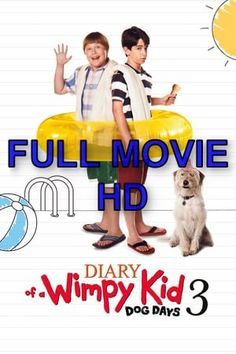 DIARY OF A WIMPY KID DOG DAYS-2012 Full Movie P.L.A.Y.N.O.W: http://moviespeanut.blogspot.com/82650  DIARY OF A WIMPY KID DOG DAYS 2012 Full Movie DIARY OF A WIMPY KID DOG DAYS 2012 Full Online DIARY OF A WIMPY KID DOG DAYS 2012 Full DIARY OF A WIMPY KID DOG DAYS 2012 Streaming DIARY OF A WIMPY KID DOG DAYS 2012 Download DIARY OF A WIMPY KID DOG DAYS 2012 Free DIARY OF A WIMPY KID DOG DAYS 2012 in English DIARY OF A WIMPY KID DOG DAYS 2012 in Hindi