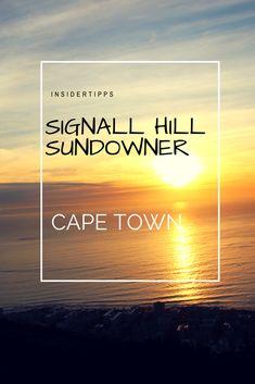 Hier sind 5 ultimative Kapstadt Highlights, die du dir während deiner Rundreise durch Südafrika auf keinen Fall entgehen lassen solltest. Klicke auf das Bild, um zu erfahren, wo du die schönsten Landschaften und Sonnenuntergänge in Südafrika findest.