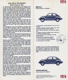 VW Catalog0002