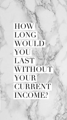 Arbonne Business, Social Media Content, Freedom, Memes, Quotes, Life, Ideas, Liberty, Quotations