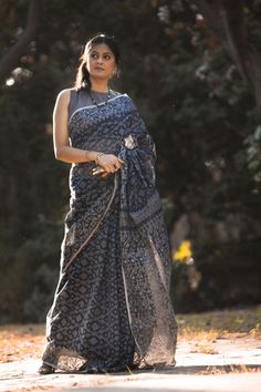 Aranya - Celebrating the Revival of Natural Dyes