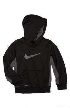 5de87386b7ef Nike  KO 2.0  Hoodie (Little Boys) Nordstrom Kos