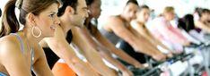 Comment maigrir grâce à un vélo d'appartement ?  https://www.ifitness.fr/blog/comment-maigrir-grace-a-un-velo-dappartement/
