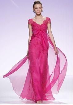 Vestidos madrina   Moda Vestidos