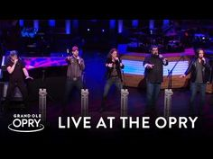 "Home Free - ""Life Is A Highway"" 