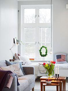 Swedish apartment (9)