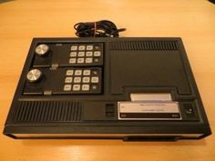 ColecoVision [Coleco] - Jungsis Corner