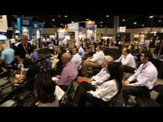Hear from Coverings 2013 exhibitors about why they showcase their latest products and designs at The Ultimate Tile + Stone Experience.