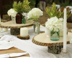 Affordable and Adorable:17 Wedding Centerpieces Ideas - EverAfterGuide