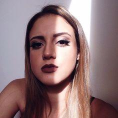 """509 curtidas, 39 comentários - Erika Bomfim (@eribomfim) no Instagram: """"""""Onde não puderes amar não te demores."""" – Frida Kahlo"""""""